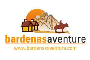 4-les-bardenas-logo