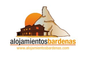 2-alojamientos-bardenas-logo