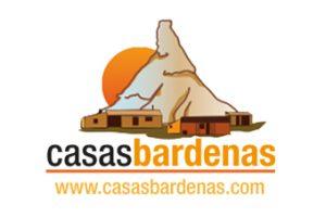 3-casas-bardenas-logo