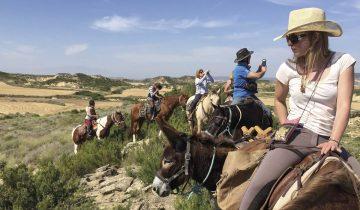 bardenas-caballos-maps
