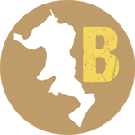 bardenas-maps-favicon