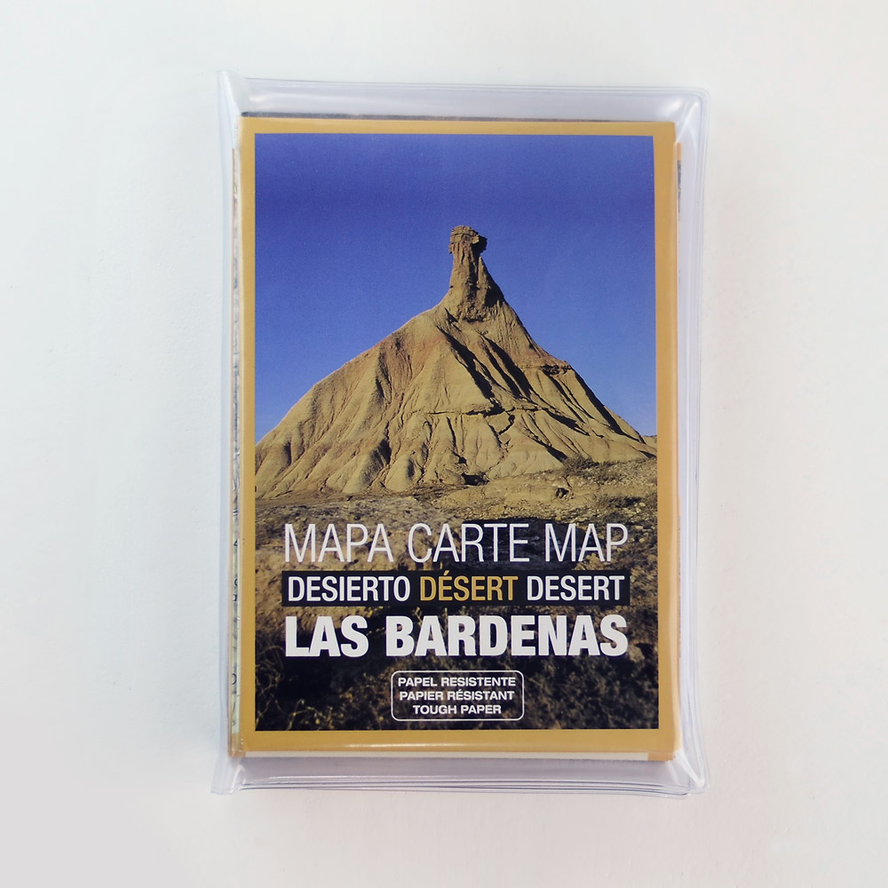 portada-mapa-3
