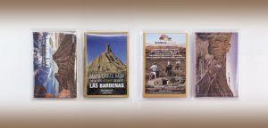 bardenas-maps-4-vistas-2