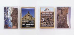 bardenas-maps-4-vistas