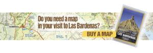 do-you-need-a-map-bardenas