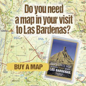 do-you-need-a-map-bardenas-600x600
